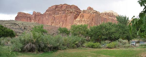 Escalante Panorama 2