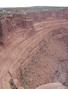 Dead Horse Point 4