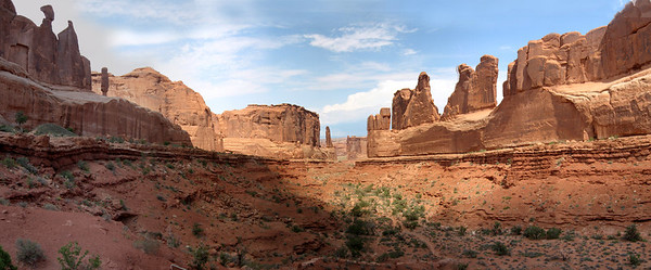 Arches National Park 2006 02b