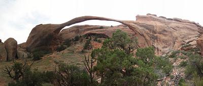 Arches National Park 2006 03