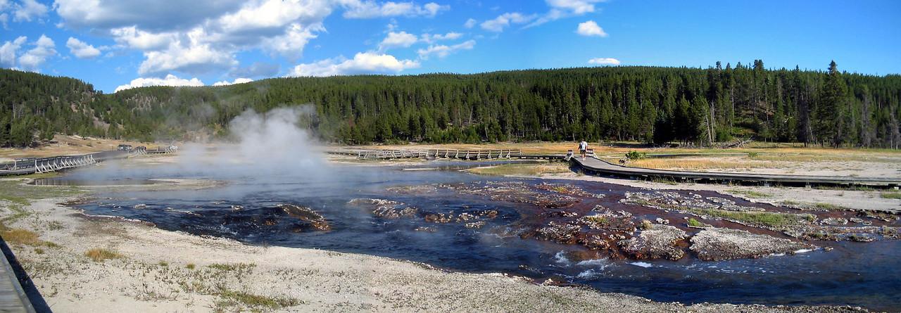 Yellowstones's Best040