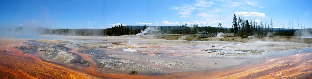 Yellowstones's Best043