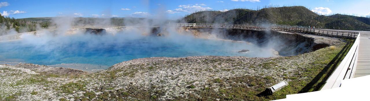 Yellowstones's Best039