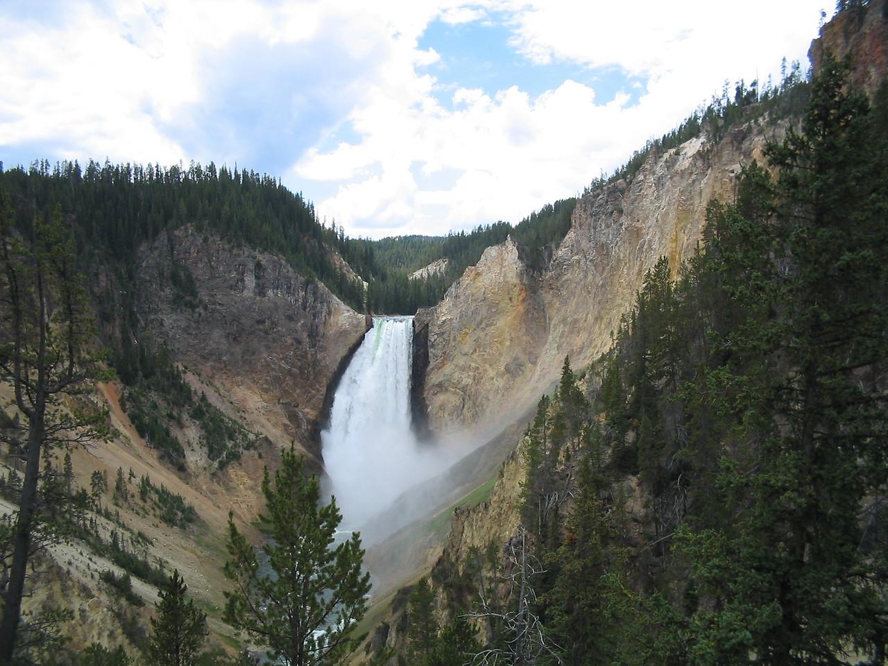 Yellowstones's Best020