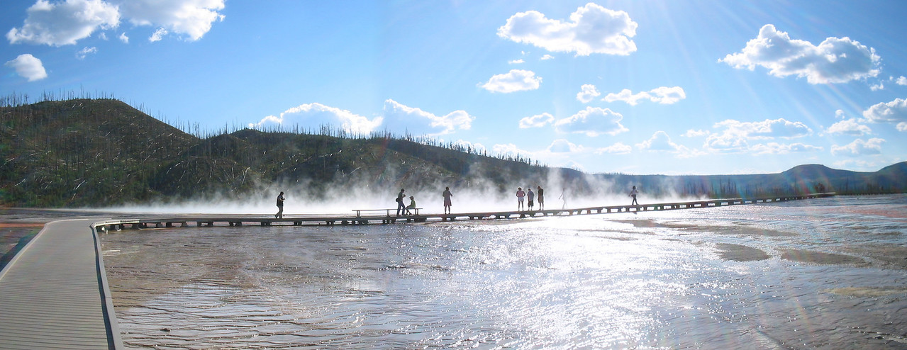 Yellowstones's Best038
