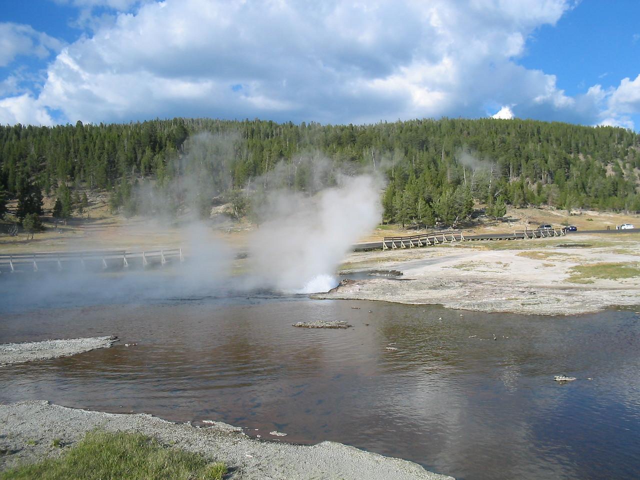Yellowstones's Best030