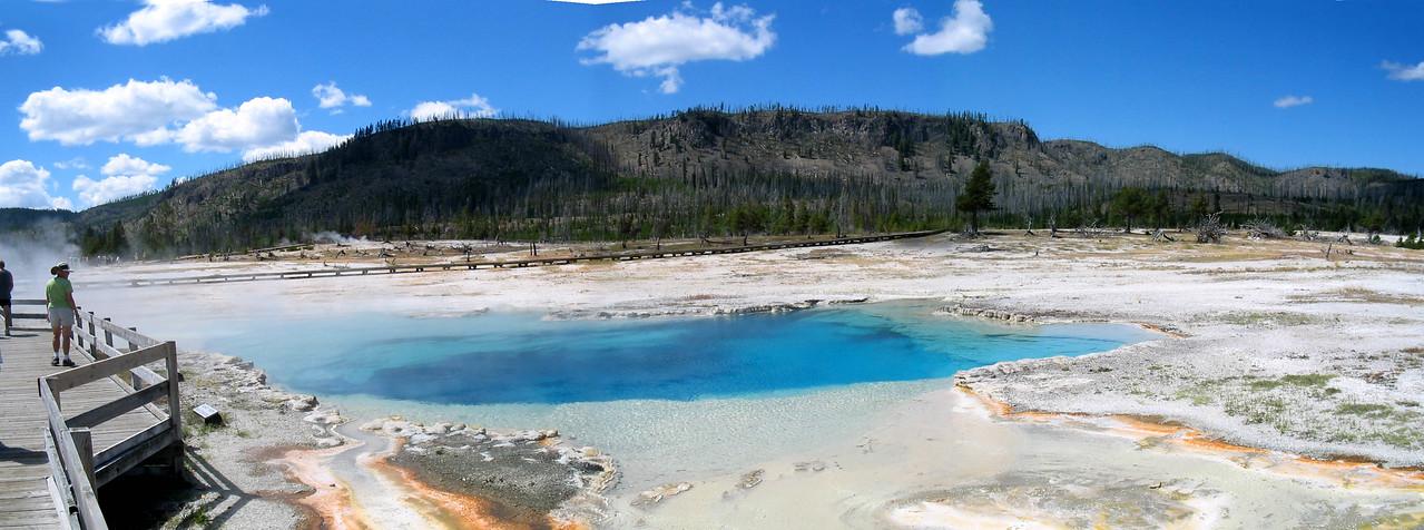 Yellowstones's Best071