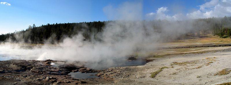 Yellowstones's Best046