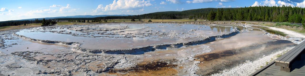 Yellowstones's Best048
