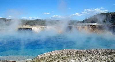 Yellowstones's Best025