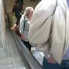 Piano stairs - Rolighetsteorin.se - The fun theory