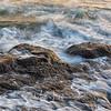 Rocks on Water