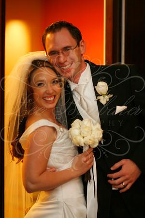 Nathan & Jessica