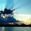 Approaching Storm, Amazon