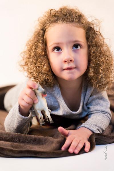 fotografo infantil, fotografo familia, fotografo de navidad, elena rubio fotografa mollet, fotografo infantil barcelona 16