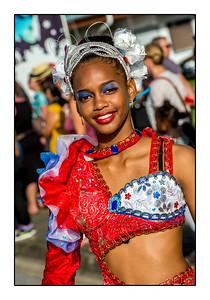 Carnaval de Kourou 02