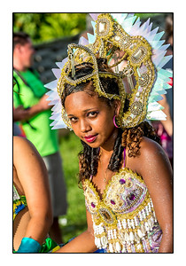 Carnaval de Kourou 04