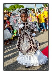 Carnaval de Kourou 03