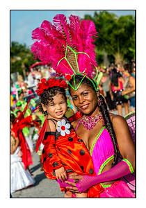 Carnaval de Kourou 05