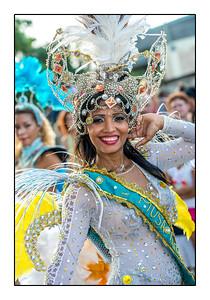 Carnaval de Kourou 06