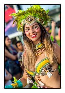 Carnaval de Kourou 07