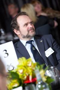 2014 Conference Amb Eve Malmaiso