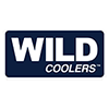 wild-coolers