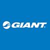 giant logo s