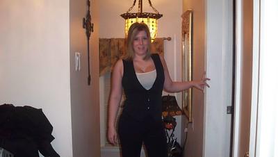 2008 Amber 2-15-2008