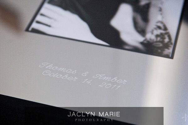 04. Ceremony