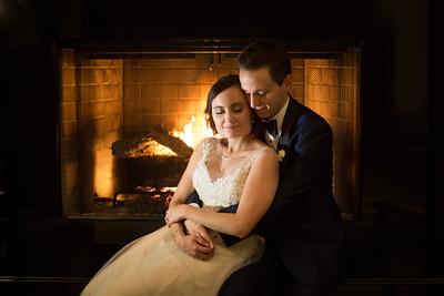 Amberlee&Michael Wedding
