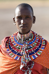 The Maasai make there home here as well as elsewhere in Kenya and other parts of Africa