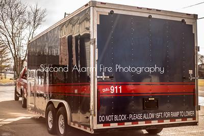 Amboy Fire Dept-11-10