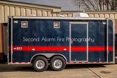 Amboy Fire Dept-9-7