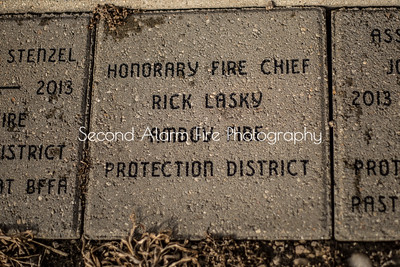 Amboy Fire Dept-26-24