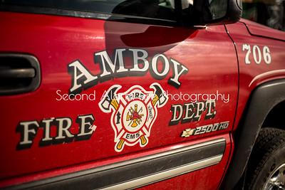 Amboy Fire Dept-18-16