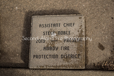 Amboy Fire Dept-23-21
