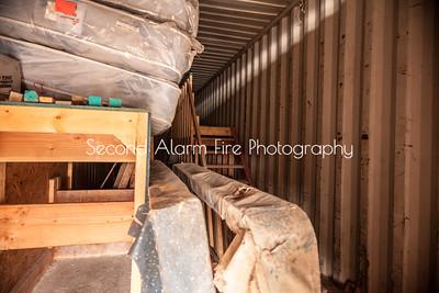 Amboy Fire Dept Rigs-78-147