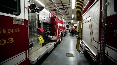 Amboy Fire Dept Rigs-119