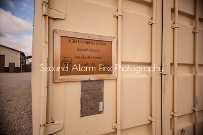 Amboy Fire Dept Rigs-83-151