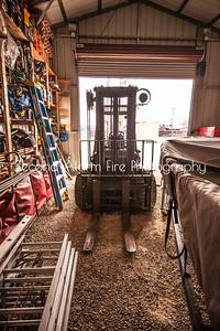 Amboy Fire Dept Rigs-88-156