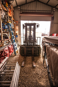 Amboy Fire Dept Rigs-87-155