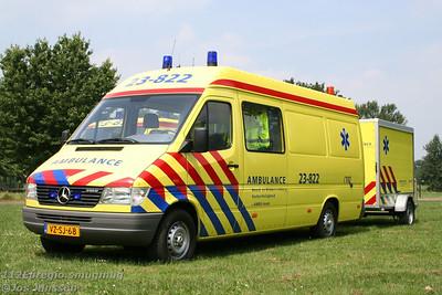 SIGMA Limburg Noord