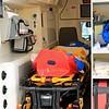 AmbulanceZorg Limburg-Noord <br /> Roepnummer: 23-112<br /> Type: Ambulance<br /> Kenteken: SH-514-X<br /> Merk: Volvo XC90 4x4 diesel<br /> Opbouw: Zweedse firma Nilsson<br /> Bouwjaar: 2017 / In dienst: 04-2018<br /> Standplaats: wisselend<br /> Opm.: voorzien van een elektrische power brancard
