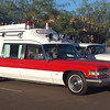 Los Gatos Ambulance Cadillac (ps)