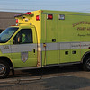 Beach Haven, NJ First Aid Squad 146 Ford