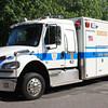 Wayne, NJ First Aid Squad 65 Freightliner