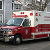 EFD EMS-2 Ford - provided by LT Jeff Kaplan