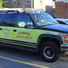 Bogota, NJ Rescue Squad 460 Chevy Suburban (ps)