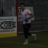 October 21, 2017 Family Arena, St. Charles, MO. Ambush vs Rampage Pre-Season Fan Fest   St Louis spots The Rampage an early 2 goal lead but then storm back and win the match in a 4 round Shoot out ... 8-7